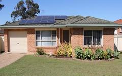 14 Yarran Close, Cameron Park NSW