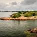 Looking back at Helsinki