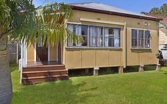 28 Rickard Rd, Empire Bay NSW