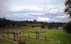 520 Illaroo Rd, Cambewarra NSW