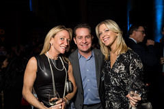 Halstead2015-80 (Halstead Property Events) Tags: newyorkcity newyork realestate holidayparty capitale longislandcity halstead peterou halsteadproperty
