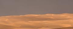 _DSC2684 (Al Mazyed) Tags: الزلفي نفود alzulfi الثويرات