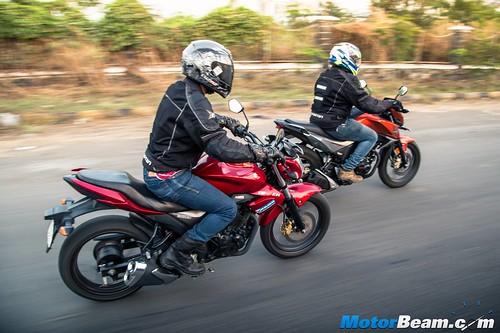 Suzuki-Gixxer-vs-Honda-CB-Hornet-160R-09