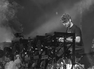 SolarisMusicFestival-NickLee-BestofToronto-2015-021