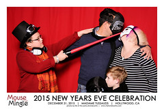 2016 NYE Party with MouseMingle.com (193)