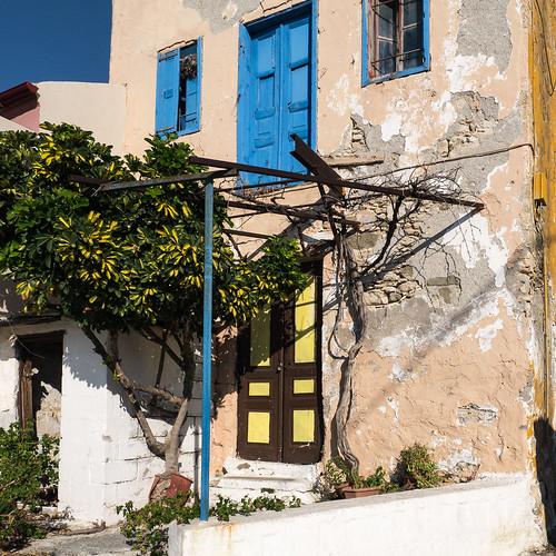 Fanes (Rhodes)