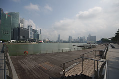 Skyline Singapore (Mrlangeman) Tags: 2015 maleisi