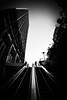Height (tomabenz) Tags: france noiretblanc urban paris shadow contrast blackandwhite sony a7rm2 bw streetview black white europe street photography monochrome sonya7rm2 streetphotography