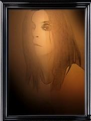 2016-10-20 portrait transparentc (april-mo) Tags: portrait womanportrait artistic creative transparency unusualportrait
