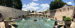 taman sari 040 (raqib) Tags: tamansari jogja jogjakarta yogyakarta yogjakarta indonesia bath bathhouse royalbathhouse palace kraton keraton sultan