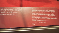 P7110838 () Tags:     america usa museum metropolitan art metropolitanmuseumofart