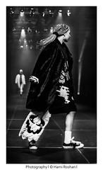 b10 (hami roshan) Tags: portrait photo pic fashion fashionshow model black white woman new canon hamiroshan foto face high highfashion hamiroshanphotography berlin