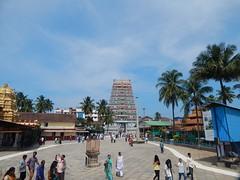 Sringeri Sharada Temple Photos Clicked By CHINMAYA M RAO (60)