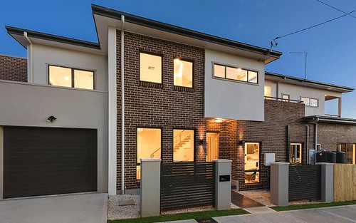 26A Morrison Road, Gladesville NSW 2111
