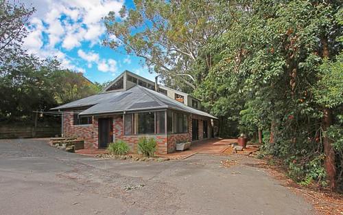 28A North Street, Ulladulla NSW 2539