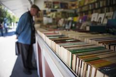 Feria del libro 273_2016_3124 (Jos Martn-Serrano) Tags: proyecto proyecto366 proyecto365 365 366 libro feriadellibro feria libros cultura conocimiento