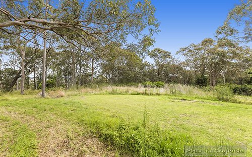 256 Lake Road, Glendale NSW 2285