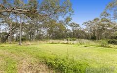 256 Lake Road, Glendale NSW