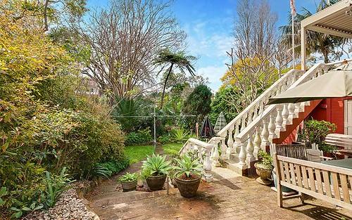 27 Sunnyside Crescent, Castlecrag NSW 2068