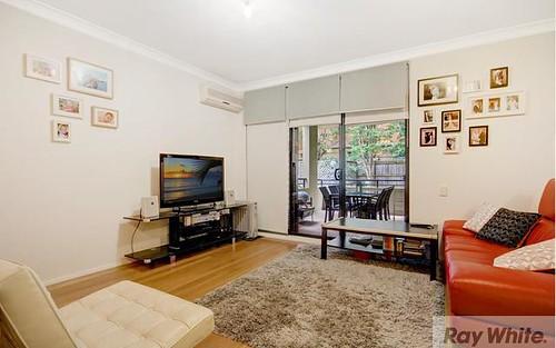 5/2 Shaftesbury Street, Carlton NSW 2218