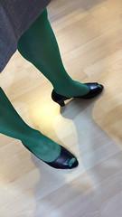 20140627_10_43_05_00040.jpg (pantyhosestrumpfhose) Tags: pantyhose pantyhosefeet strumpfhose bestrumpftebeine nylon nylonlegs tights sheers shoe legs feet schuhe toe pantyhoselegs