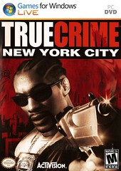 True Crime: New York City Free Download Link (gjvphvnp) Tags: pc game iso direct links free download movie link 2015 2014 bluray 720p 480p anime tv show episodes corepack repack