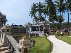 Sringeri Sharada Temple Photos Clicked By CHINMAYA M RAO (145)
