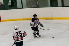 _MWW4888 (iammarkwebb) Tags: markwebb nikond300 nikon70200mmf28vrii centerstateyouthhockey centerstatestampede bantamtravel centerstatebantamtravel icehockey morrisville iceplex october 2016 october2016