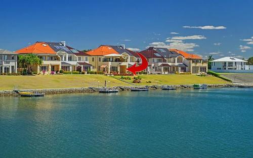 34A The Promenade, Port Macquarie NSW 2444