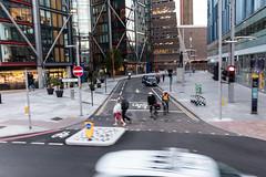 20160703-IMG_9806.jpg (mrlaugh) Tags: bustour unitedkingdon england london travel transportation bicyclelanes bikebox bikelane 2016 europe uk vacation unitedkingdom gb