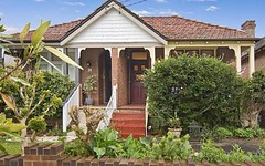 28 Cairo Street, Cammeray NSW
