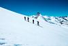 Allalin 12 (jfobranco) Tags: switzerland suisse valais wallis alps allalin saas fee 4000