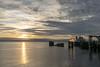 _DSC3130 (marilynwe) Tags: 2016 edmonds washington ferrylanding kingston sunrise water ferry