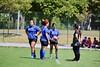 Rugby - 1 de 103 (38) (Alexandre Camerini) Tags: rugby uerj pregos
