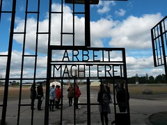 Concentration Camp Sachsenhausen (Joe-2016) Tags: concentration camp sachsenhausen holocaust shoa ww2 nazis british army us death march 1939 1945 soviet memorial war genocide crimes neuengamme wobbelin שׁוֹאָה נאצים השואה