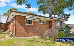 113 Coxs Road, North Ryde NSW