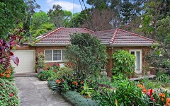 19 Fourth Avenue, Eastwood NSW