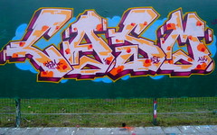 Archives Schollevaar (oerendhard1) Tags: graffiti streetart urban art rotterdam archief schollevaar casm