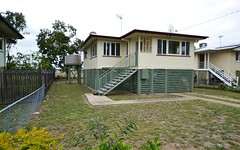 5 Pocket Creek Road, Wowan QLD