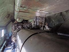 M62 230 gptr (lukacsmate18) Tags: m62 230 kolomna diesel locomotie russian hungary mav szergej sergei