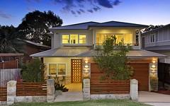 21 Burringbar Street, North Balgowlah NSW