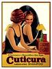 Cuticura Medicated Shampoo (OldAdMan) Tags: oldadman advertisements advertising vintage healthbeauty cuticura medicated shampoo