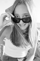 SOFI_27 (Almu_Martinez_Jimnez) Tags: sofa teen teenager book shooting sesion primas ahijada baosdelcarmen mlaga sunset atardece fotografa arte diversin infancia posar