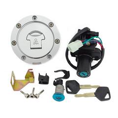 New ignition switch & fuel cap kit for your Honda CBR600 on http://www.ebay.com/itm/221334887425. #bestbuyet2000 #Honda #CBR600 #motorbike #superbike #motogp #ebaymotors #bike #Flikr (hanniballecter4) Tags: bestbuyet2000 motogp flikr superbike cbr600 bike ebaymotors motorbike honda
