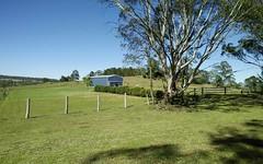 57 McCafferty Road, Merritts Creek QLD