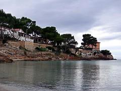 Mallorca, Spanien (Anne O.) Tags: 2015 balearischeinseln illesbalears sarenal spanien panoramio6954847125611444