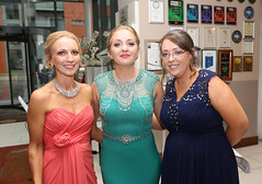 """NAGP 2016 Gala Charity Ball • <a style=""""font-size:0.8em;"""" href=""""http://www.flickr.com/photos/146388502@N07/30911774925/"""" target=""""_blank"""">View on Flickr</a>"""