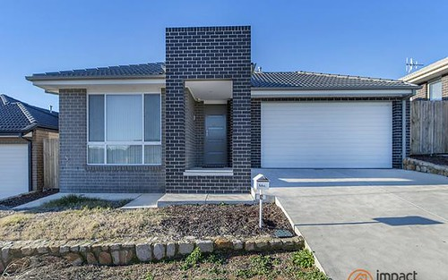 5 Anakie Court, Ngunnawal ACT 2913