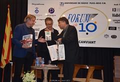 DSC_0101b (Pep Companyó - Barraló) Tags: 2511 forum 10 juanjo puigcorbe enric badia forum10 radio puigreig bergueda barcelona catalunya jornades