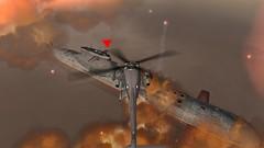 GUNSHIP BATTLE : Helicopter 3D Hack Updates November 29, 2016 at 08:55PM (GrantHack.com) Tags: gunship battle helicopter 3d
